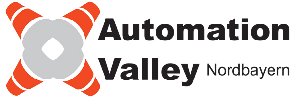Automation Valley Nordbayern